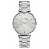 Trendy Kiss - Montre Trendy Kiss TM10095-03 - Montres Trendy Kiss