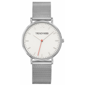 Trendy Kiss - Montre Trendy Kiss TM10097-01 - Montres Trendy Kiss