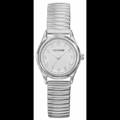 Trendy Kiss - Montre Trendy Kiss TM10099-01 - Montres Trendy Kiss