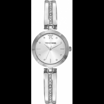 Trendy Kiss - Montre Trendy Kiss TM10106-03 - Montres Trendy Kiss
