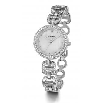 Trendy Kiss - Montre TM10112-03 - Montres Trendy Kiss