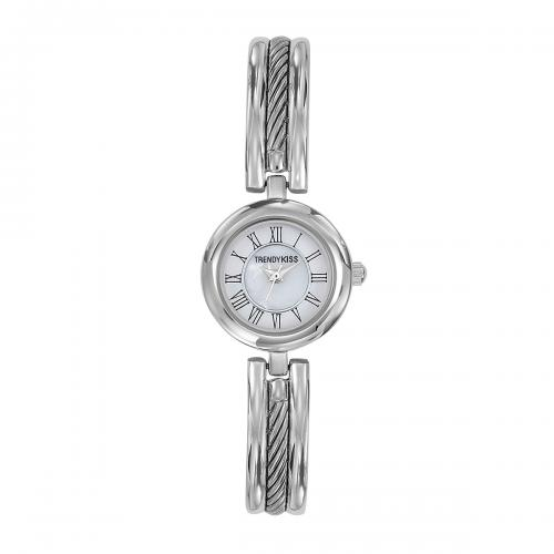 Trendy Kiss - TM10114-01 - Montres Trendy Kiss