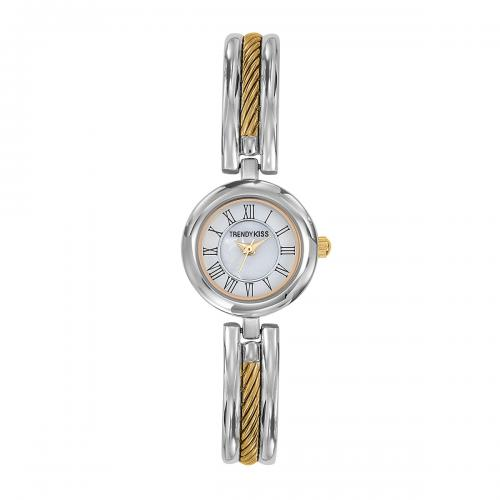 Trendy Kiss - TM10114-31 - Montres Trendy Kiss