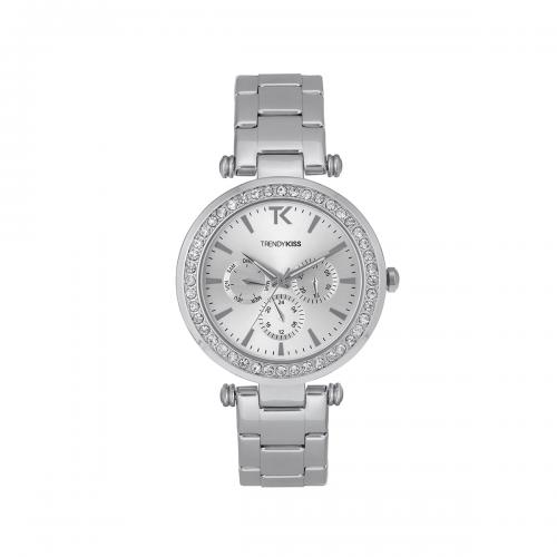 Trendy Kiss - Montre Trendy Kiss TM10118-03 - Montres Trendy Kiss