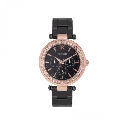 Trendy Kiss - Montre Trendy Kiss TM10118-32 - Montres Trendy Kiss