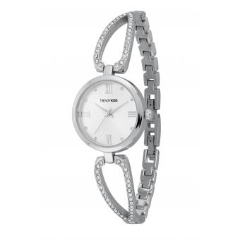 Trendy Kiss - Montre Trendy Kiss TM10119-03 - Montres Trendy Kiss