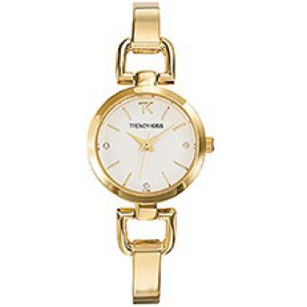 Trendy Kiss - Montre Trendy Kiss Juliette TMG10080-03 - Montres Trendy Kiss