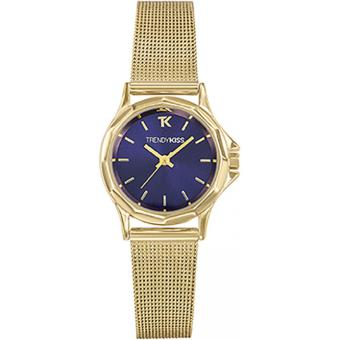 Montre Trendy Kiss Lucille TMG10084-05