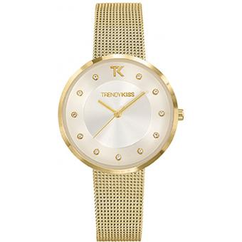 Trendy Kiss - Montre Trendy Kiss Lenna TMG10086-03 - Montres Trendy Kiss