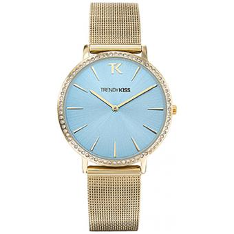 Trendy Kiss - TMG10090-05 - Montres Trendy Kiss