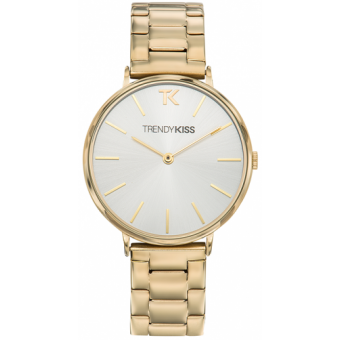 Trendy Kiss - Montre Trendy Kiss TMG10095-03 - Promotions Montre et Bijoux