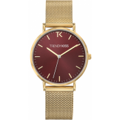 Trendy Kiss - Montre Trendy Kiss TMG10097-06 - Montres Trendy Kiss