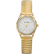 Trendy Kiss - Montre Trendy Kiss TMG10099-01 - Montres Trendy Kiss