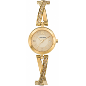 Trendy Kiss - Montre Trendy Kiss TMG10100-07 - Montres Trendy Kiss