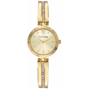 Trendy Kiss - Montre Trendy Kiss TMG10106-04 - Montres Trendy Kiss
