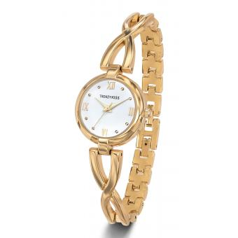 Trendy Kiss - Montre TMG10109-07 - Montre