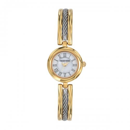 Trendy Kiss - TMG10114-01 - Montres Trendy Kiss