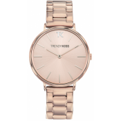 Trendy Kiss - Montre Trendy Kiss TMRG10095-04 - Montres Trendy Kiss