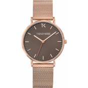 Trendy Kiss - Montre Trendy Kiss TMRG10097-08 - Montres Trendy Kiss