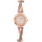 Trendy Kiss - Montre Trendy Kiss TMRG10100-04 - Montres Trendy Kiss