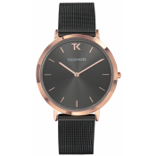 Trendy Kiss - Montre Trendy Kiss TMRG10103-32 - Montres Trendy Kiss