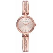 Trendy Kiss - Montre Trendy Kiss TMRG10106-04 - Montres Trendy Kiss