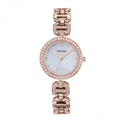 Trendy Kiss - Montre TMRG10112-03 - Montres Trendy Kiss