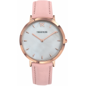 Trendy Kiss - Montre Trendy Kiss TRG10089-01 - Montres Trendy Kiss