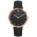 Trendy Kiss - Montre Trendy Kiss TRG10089-02