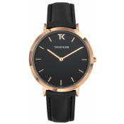 Trendy Kiss - Montre Trendy Kiss TRG10089-02 - Montres Trendy Kiss