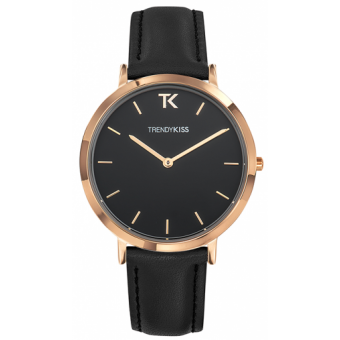 Montre Trendy Kiss TRG10089-02