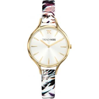 Montre Trendy Kiss TRG10093-03