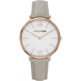 Montre Trendy Kiss TRG10095-01G
