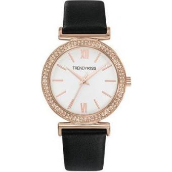Montre Trendy Kiss TRG10098-01B