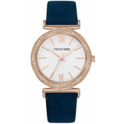 Trendy Kiss - Montre Trendy Kiss TRG10098-01U - Montres Trendy Kiss