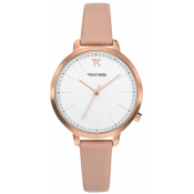 Trendy Kiss - Montre Trendy Kiss TRG10104-01 - Montres Trendy Kiss
