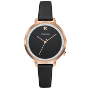 Trendy Kiss - Montre Trendy Kiss TRG10104-02 - Montres Trendy Kiss