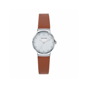 Trendy Kiss - Montre Trendy Kiss TC10113-01 - Montres Trendy Kiss