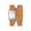 Trendy Kiss - Montre Trendy Kiss TC10115-01