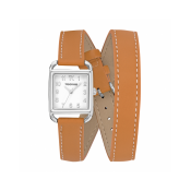 Trendy Kiss - Montre Trendy Kiss TC10115-01 - Montre Femme Cuir