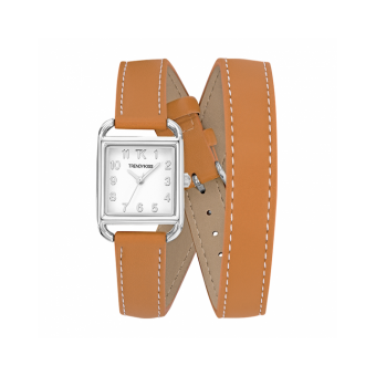 Montre Trendy Kiss TC10115-01