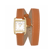 Trendy Kiss - Montre Trendy Kiss TG10115-01 - Montre et Bijoux - Nouvelle Collection