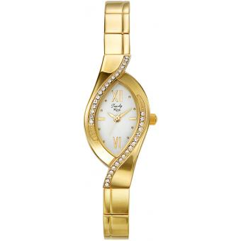 Trendy Kiss - Montre Trendy Kiss TG3747-01 - Montre