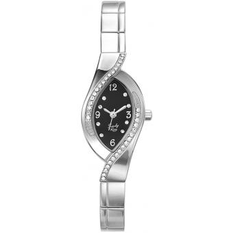 Montre Trendy Kiss TM3747-02