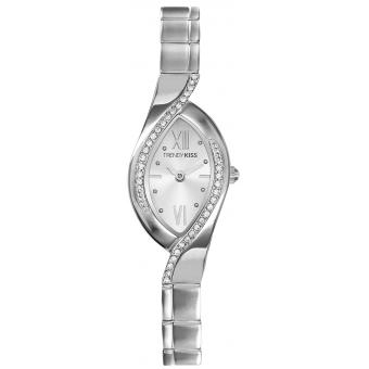 Trendy Kiss - Montre Trendy Kiss TM3747-03 - Montre