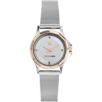 Montre Trendy Kiss TMG10060-31