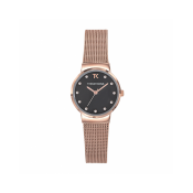 Trendy Kiss - Montre Trendy Kiss TMRG10113-02 - Montres Trendy Kiss