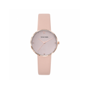 Trendy Kiss - Montre Trendy Kiss TRG10105-04 - Montre et Bijoux - Nouvelle Collection