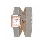 Trendy Kiss - Montre Trendy Kiss TRG10115-01 - Montre et Bijoux - Nouvelle Collection