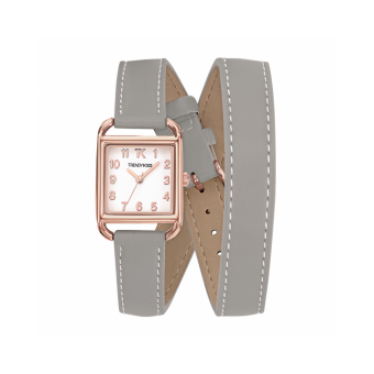 Montre Trendy Kiss TRG10115-01